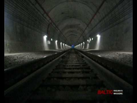 Kauno tunelis
