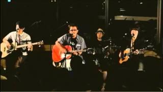 奥田民生&TRICERATOPS ビートルズカバー「One After 909」