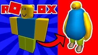 10 Dumb Things Roblox Noobs Do