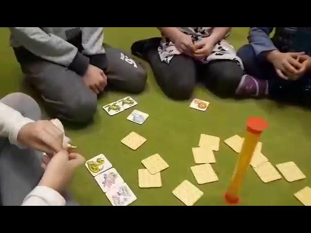 Learn & Play - Angielski Dla Dzieci
