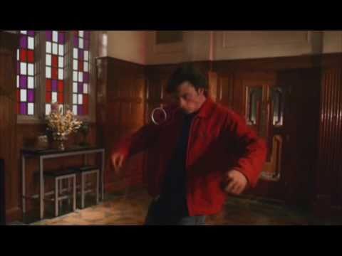 Smallville - Final Season: Recap
