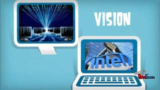 Vision Mission (Project)