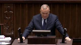 Grzegorz Schetyna wspomina Pawła Adamowicza | OnetNews - Na żywo