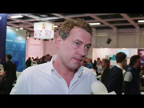 ITB Berlin: Interview - Native Advertising