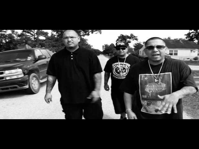 Drastiko - Life We Live ft 40OZTAT