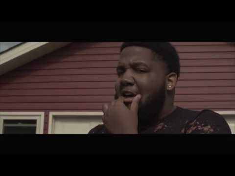 Jobro - Hi Roller Freestyle (Official Video) Shot By @Will_Mass