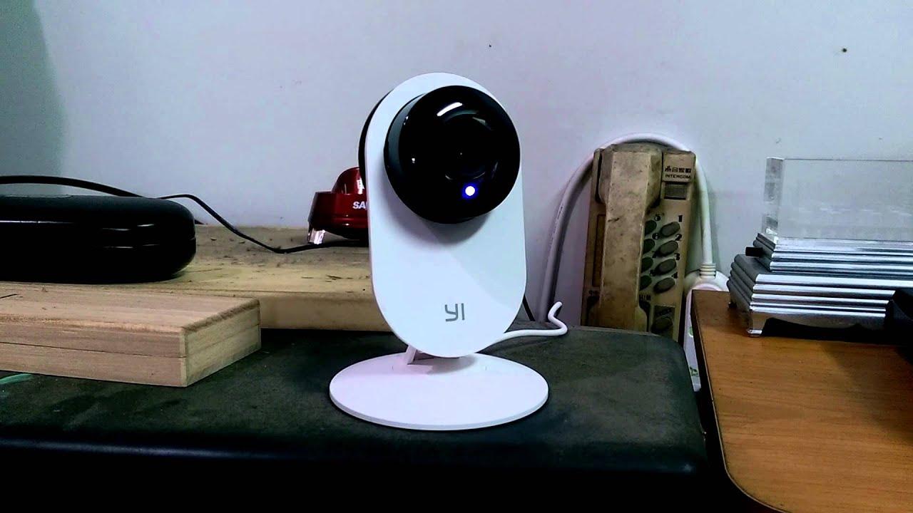 小 蟻 智能 攝像機 夦fn9�b