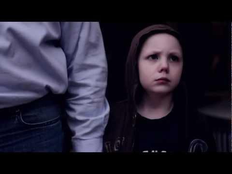 Unexpected Places Trailer 5-1-12