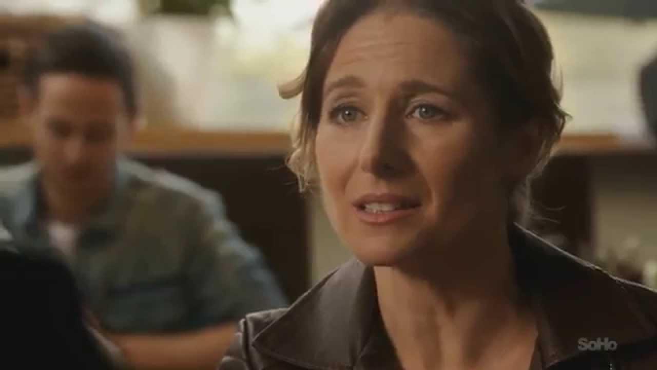 Wentworth Franky And Bridget Season 3 Keep Me High