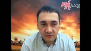 О продажах с журналом «BLIZKO Ремонт», натяжные потолки Flagman, Андрей Назаров(, 2013-09-24T12:59:27.000Z)