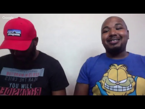 The Skorpion Show LIVE: Brandy Sets The Record Straight