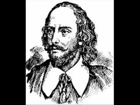 William Shakespeare Rap