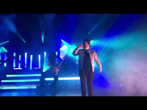 How Not To - Dan + Shay (Live)