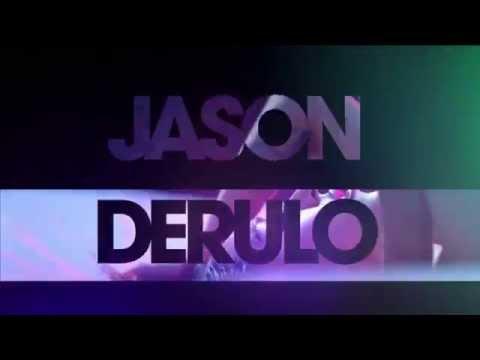 Jason Derulo - Eveything Is 4 ITunes