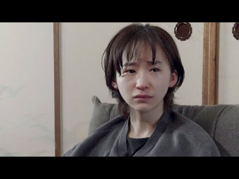 【驚愕】現代のJKの涙の訳。