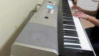 Download Lovers In Japan - Coldplay (HQ piano cover) Music