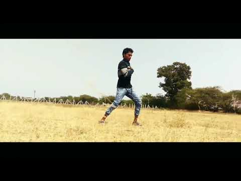 I Wanna Fly Video Song - Krishnarjuna Yuddham Video Songs | Nani, Anupama, Rukshar