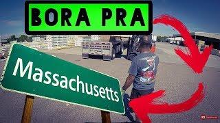 Carregamento de MDF bora pra Massachusetts thumbnail
