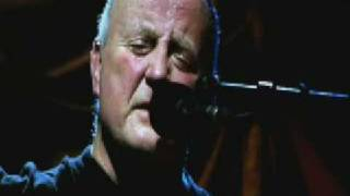 Watch Planxty Little Musgrave video