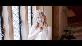メジャー1stシングル【NINA PELEA】クラウン徳間×エイフォースより2019...