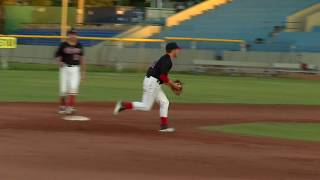 Men's National Baseball Championships Victoria Mavericks - Victoria Bc