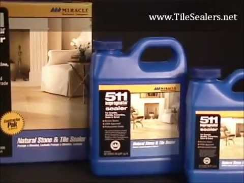 tilesealers.net-511-impregnator---how-to-seal-tile-&-grout