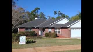 Gulf Breeze Foreclosures - Waterfront Community - Williams Group Of Pelican Real Estate - 32566
