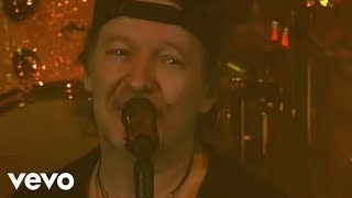 Vasco Rossi - .....Stupendo (Live Europe Indoor)