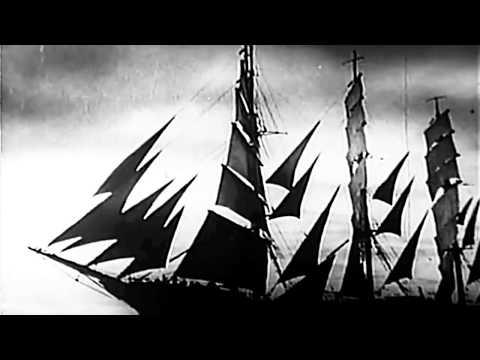 Ukendt Under Andet Navn - Transatlantisk