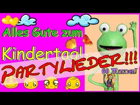 kinderlieder-kostenlos,-kinderlieder-mix-zum-mitsingen-und-downloaden,-kinderlieder-von-thomas-koppe