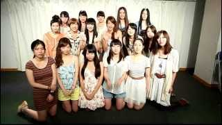 http://akiba-kei.net/ 2011年12月、池袋・シアターKASSAIにて上演され...