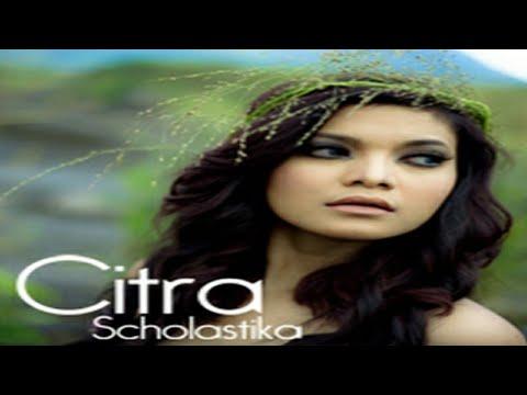 citra-scholastika---lagu-hits