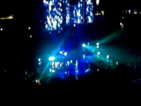Starlight (Live at the United Center)