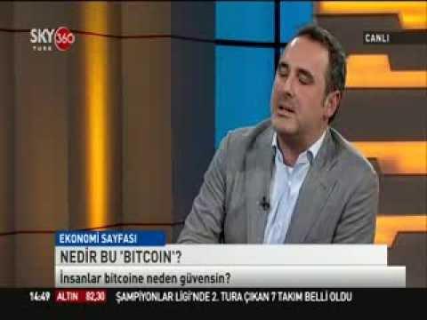 Create bitcoin wallet address api