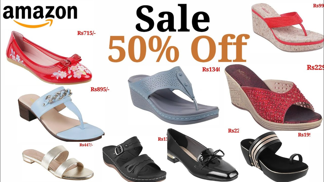 AMAZON METRO SHOES WITH PRICE FOOTWEAR