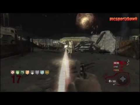 Moon Easter Egg- Hidden Spacesuit Dog! Area 51 55,00 points for Spacesuit Dog