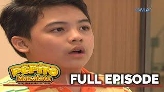 Pepito Manaloto: Ang pagbibinata ni Chito | Full Episode 86
