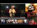 Fiery Joker E3 2017 Commentary Part 5: Sony