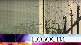 Обыски в центральном НИИ «Роскосмоса»: фигурантами дела о госизмене могут стать десятки сотрудников.