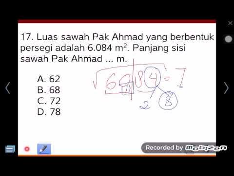 akar-dan-kuadrat-cara-hitung-cepat-6k-matematika-sd-kelas-6