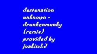 calabria (drunkenmunky remix)