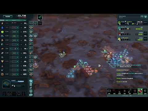 Offworld Trading Company: Multiplayer (ep 466) |