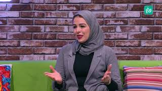 د. غرام الزعبي - تفاصيل جامعة العقبة للتكنولوجيا
