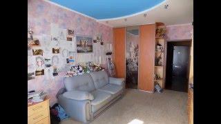 Купить квартиру в Сургуте Университетская 3(Предлагается великолепная квартира в самом центре города. Завораживающий вид из окон и с балконов на красо..., 2016-04-04T07:54:17.000Z)