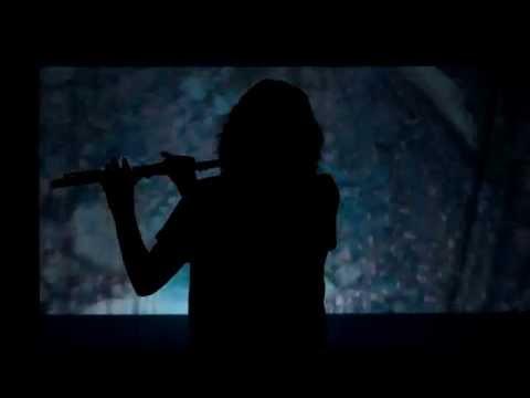 The Anchor - Matt Norris & the Moon