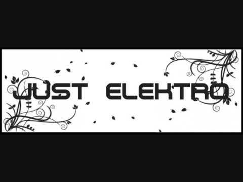 Christian Weber - Electronic Love (Club Mix)  [HQ]