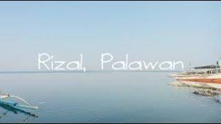 THE HIDDEN BEAUTY OF PALAWAN   (VLOG#9)