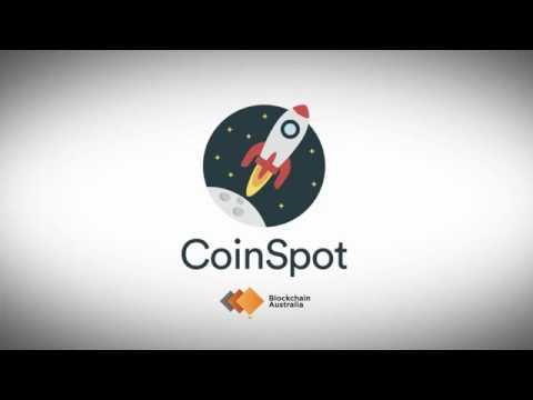 Abc australia crypto trading