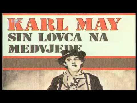 TV kalendar 30.03.2017. (Vijetnam: Easter Offensive, kolonija Maroko, Karl May, Sicilijanska mafija)