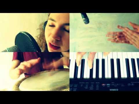 Tom & Laura Haydock - Isn't she lovely (Stevie Wonder cover)